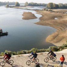 tourisme-fluvial-loire