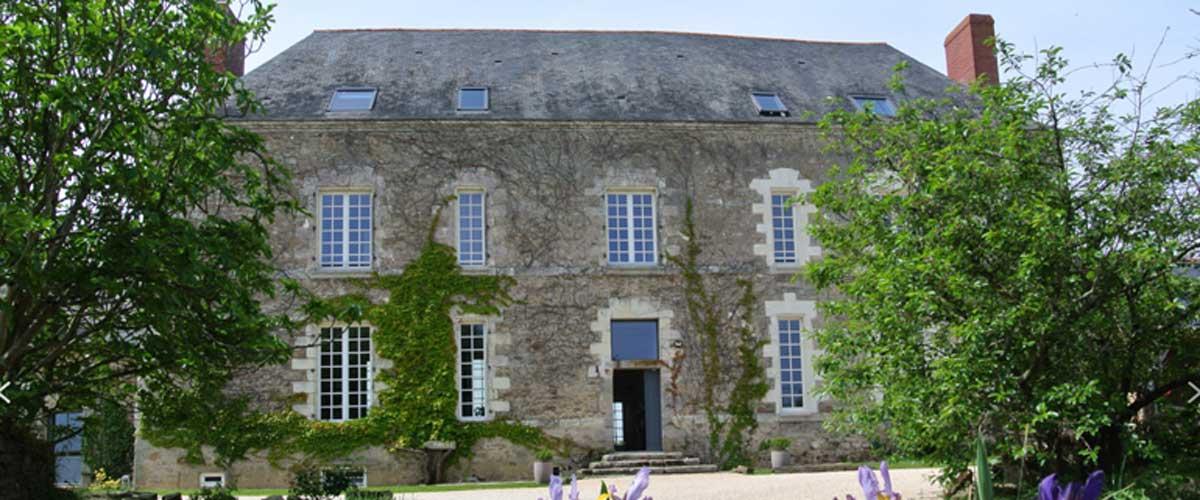 château-garnison