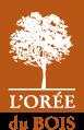 LOREE-DU-BOIS-ORVAULT