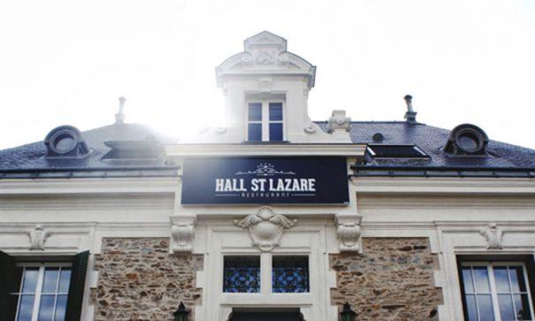 hall-saint-lazare