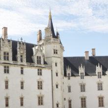 19-chateau-ducs