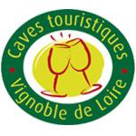 labels Caves Touristiques du Vignoble de Loire