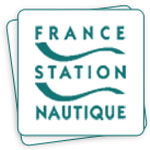 Label de France Station Nautique