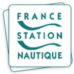 Label de France Station Nautique