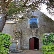 la-chapelle-de-prigny1.jpg