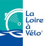 Label La Loire à Vélo