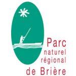 Label Parc naturel Régional de Brière