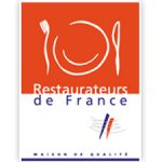 Label Restaurateurs de France
