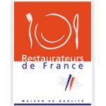 Label Restaurateurs de France