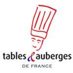 Label Tables & Auberges de France