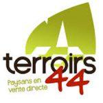Label Terroirs 44