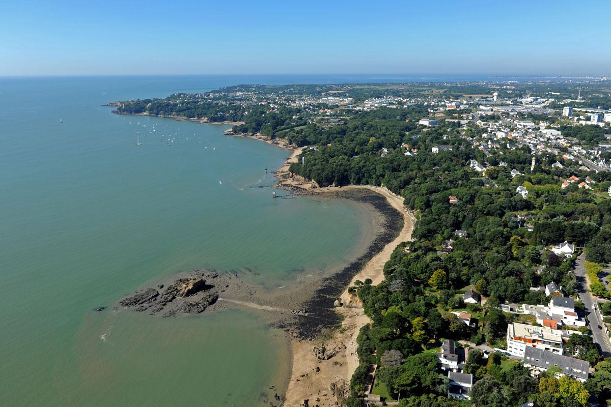 Venir en loire atlantique tourisme loire atlantique - Office de tourisme de loire atlantique ...