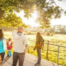 25 sites à visiter en famille en Loire-Atlantique