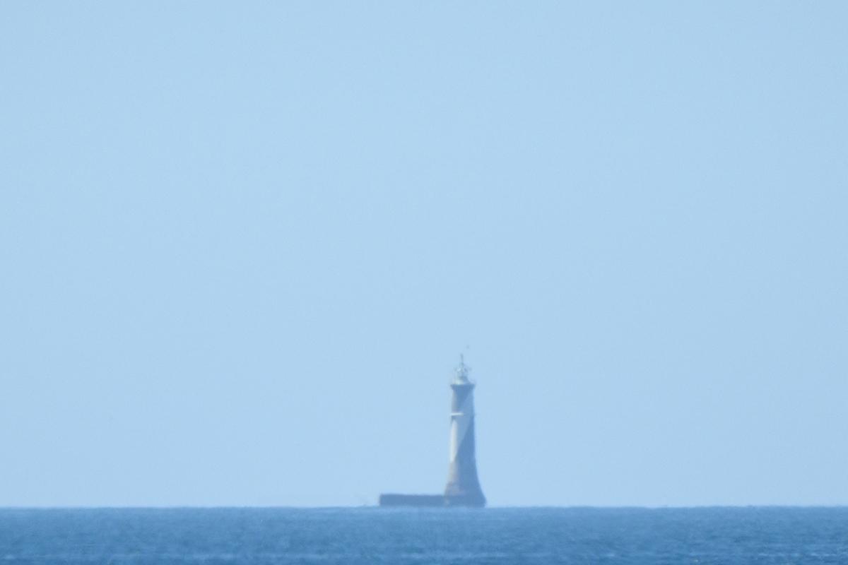 plage de piriac-sur-mer près du moulin de praillane