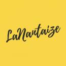 Coralie-La-Nantaize