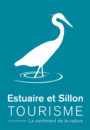 Estuaire et Sillon